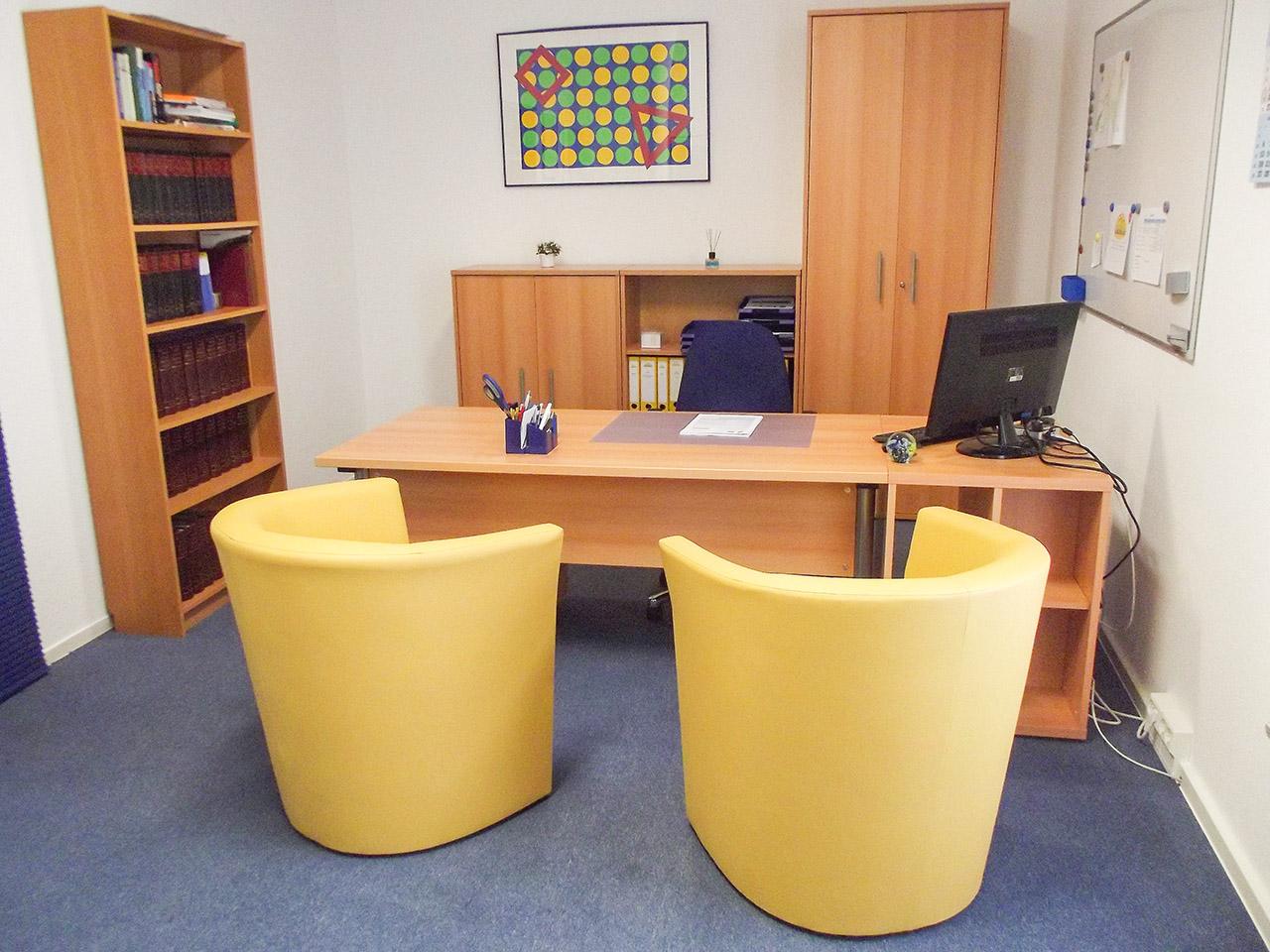 buerger-office-hagen-im-bremischen-buergermarkt